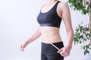 肩甲骨が痛い時にも、リンパマッサージにお越しください。首こり・肩こりをもんでほぐすと、治ります。