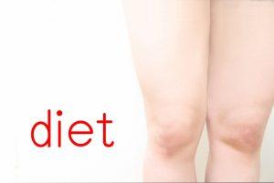 2019.11.12 脚を痩せたいなら、アロマリンパマッサージの施術で代謝を上げるといいですよ!