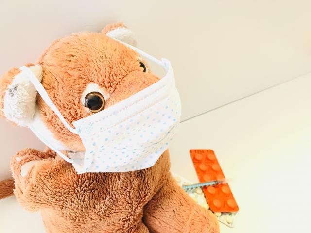 2020.4月 お顔むくみやお顔のたるみは、フェイシャルエステの施術をうけると、改善されます。