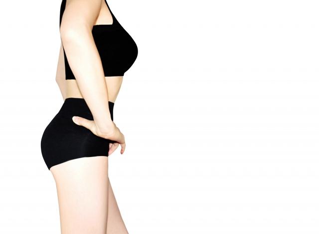 2020.6月ダイエットを成功させたい女性はリンパマッサージにお越し下さい。