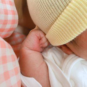 不妊治療をされる方は、リンパマッサージの施術を受けると、妊娠しやすくなります。